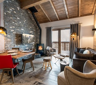location appartement tignes val d isere
