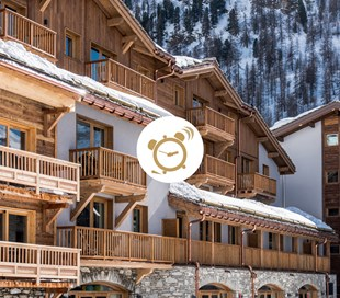 Early Booking 10% OFF!