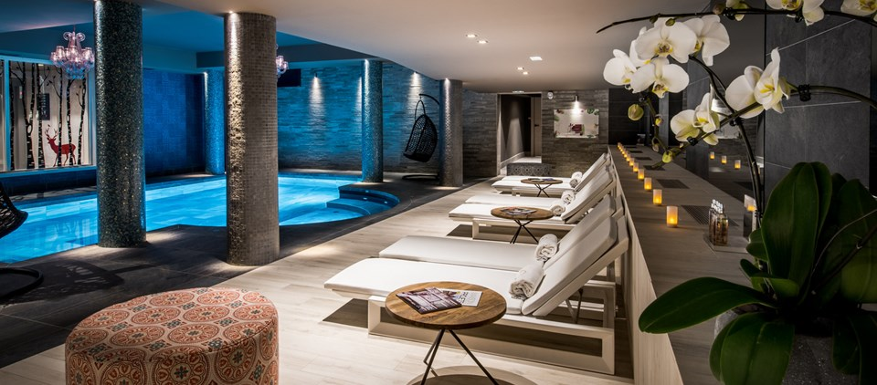 apartment val d isere